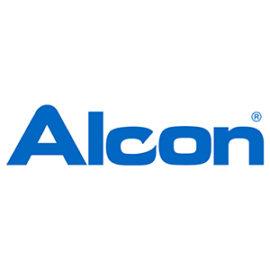 opto-vision-ottica-lenti-contatto-alcon