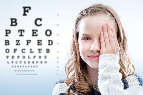 optovisio-esame-vista-bambini