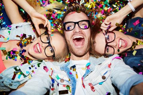optovision-store-occhiali