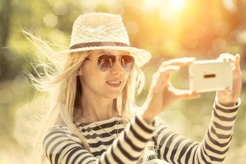 optovision-store-occhiali-sole