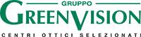 logo_greenvison