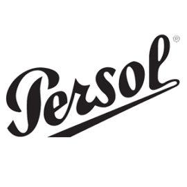 opto-vision-ottica-occhiali-Persol-logo