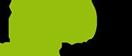 igor-logo
