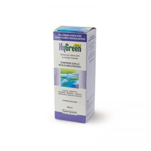 HYGREEN CARE 360ML