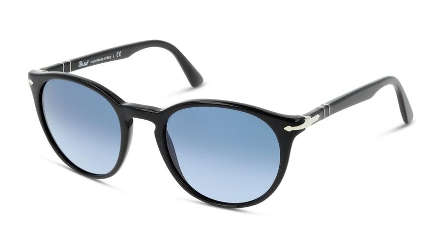 Occhiale da sole Persol | Opto-Vision Ottica Torino